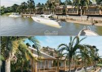 Bán gấp khu resort cao cấp xã Bạch Đằng, thị xã Tân Uyên, tỉnh Bình Dương, giá rẻ
