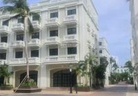 Bán cắt lỗ khách sạn 14 phòng - 03 mặt tiền - Waterfront - BIM sát mặt biển 0912.200.518