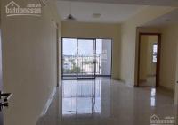 Tôi chính chủ cần bán gấp căn hộ Moonlight Park view 2PN. LH: 0931300246