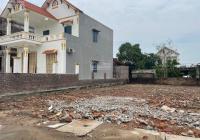Bán 485m2 đất tại xã Thúc Kháng, huyện Bình Giang, tỉnh Hải Dương