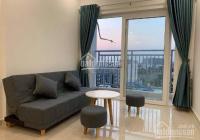Bán gấp căn hộ Moonlight Boulevard Kinh Dương Vương - LH: 0704488589