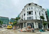 Shophouse góc và biệt thự đầu tư lợi nhuận đầu tư 30%/năm ck 6% vị trí đẹp nhất LH 096 9927380