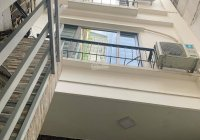Hiếm, Bán nhà phố Bạch Mai, gần phố, nhà đẹp, dt 41m2 x 5T, mt 4.6m, 3.65 tỷ