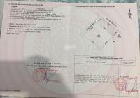 Chính chủ bán lô đất góc 2 mặt tiền ngang 30m, thổ cư 300m2, sổ hồng. Xã Hòa Bình, Kon Tum