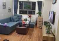 Chính chủ bán gấp căn hộ tầng 10 chung cư Sông Nhuệ, giá 1.2x tỷ, LH 0966939046