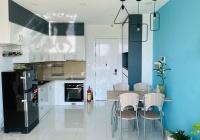 Cho thuê Saigon Mia, 2PN đầy đủ nội thất. Giá 11 triệu/tháng, LH: 0908401370