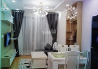 Hàng hiếm căn hộ sân vườn 2PN - 105,79m2 full nội thất giá 4,65 tỷ (bao sang tên). LH 0908401370