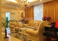 Bán nhà mặt phố Lâm Hạ, 5 tầng 55m2, vỉa hè, kinh doanh sầm uất, giá 13 tỷ. LH 0888868583