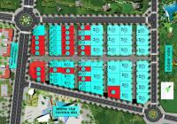 Tổng hợp quỹ căn biệt thự Khai Sơn Hill vị trí đẹp, giá hợp lý nhất thị trường. LH: 0989386638