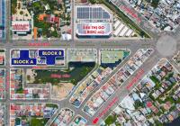 Bán căn hộ 2 phòng ngủ CT3 Vĩnh Điềm Trung giá chênh thấp nhất thị trường, chỉ từ 1 tỷ 3