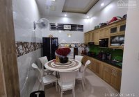 Bán nhà 4 tầng 37,1m2 siêu đẹp tại Thượng Lý, Hồng Bàng, Hải Phòng giá chỉ 2,2x tỷ