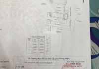 Lê Văn Quới nhà chính chủ phường Bình Trị Đông, Bình Tân 4x16.1m 1 trệt 2 lầu