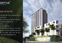 Hưng Thịnh mở bán dự án mới Saigon West nằm kế Aeon Mall Bình Tân, chiết khấu cao