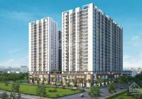 Tập đoàn Hưng Thịnh mở bán chung cư cao cấp ngay quận Bình Tân - TP HCM