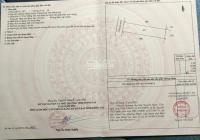 Dịch hết tiền chính chủ cần bán rẻ 2 lô đất Trảng Bom - Đồng Nai