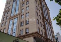Bán tòa nhà văn phòng quận Tân Bình 60 tỷ - 200 tỷ