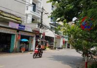 Đất mặt phố Kẻ Tạnh, kinh doanh tốt, Phường Giang Biên, Quận Long Biên, TP Hà Nôi, LL 0986 892 307