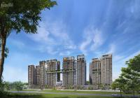 Tìm nhà mặt tiền đường Nguyễn Hữu Thọ? Booking căn hộ cao cấp Celesta Heights 50tr
