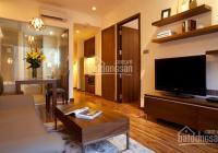 Tôi cần bán chung cư MiPec, 229 Tây Sơn. 144m2, 3 PN, căn góc đẹp, thoáng mát, NT hiện đại, 5.5 tỷ