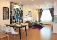 Tôi Cần Bán gấp chung cư Sông Hồng Park View, 165 Thái Hà. 120m2, 3 PN, căn góc đẹp thoáng, 4.1 tỷ