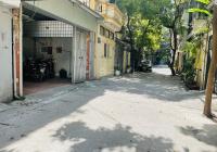 Do bệnh dịch tôi cần bán gấp căn nhà cũ ở Trần Đại Nghĩa kéo dài, ngõ to ô tô vào, thoáng trước sau
