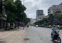 Bán nhà ngõ 558 Nguyễn Văn Cừ, Long Biên, Hà Nội. Ô tô tránh