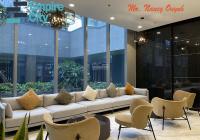 Chuyên cho thuê căn hộ 1 - 2 - 3PN Empire City Thủ Thiêm. Hotline PKD 0908078995