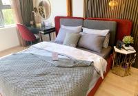 Nhượng lại căn góc 2 phòng ngủ dự án Grand Center, giá tốt nhất thị trường, siêu rẻ