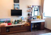Chính chủ thiện chí bán chung cư Roman Plaza 3PN DT 111m2 full nội thất