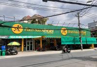 Bán nhà mặt tiền kinh doanh - Thảo Điền Q2 98m2 4 tầng giá 21.5 tỷ. LH 09 0118 0118
