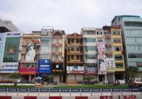 Danh mục nhà bán đường Giải Phóng - Kim Đồng, diện tích 60 đến 200m2. Ngân sách từ 06 đến 25 tỷ