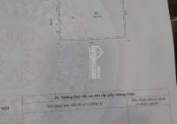 Bán nhà phố quan nhân quận Thanh Xuân 29m2, 4 tầng, 2.65 tỷ
