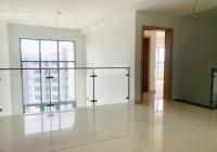 Bán nhanh duplex 3PN (thông tầng) khu Emerald Celadon City, view cực đẹp