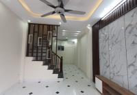 Bán gấp 35m2, 4 tầng, mt: 3.9m, giá: 2.55 tỷ, Ỷ La, Dương Nội, Hà Đông, Hà Nội