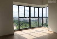 Duplex Emerald Celadon City nhận nhà ở ngay, ngân hàng cho vay 80%, giá cực rẻ chỉ 36tr/m2