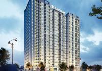 Bán căn hộ hộ giá ưu đãi mùa dịch nằm ngay mặt tiền đường DT 743 giá chỉ 23tr/m2. Zalo 0918034335