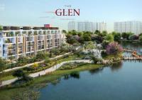 Khu phố triệu đô The Glen Celadon City, căn view hồ sinh thái, chênh lệch thấp, thích hợp đầu tư
