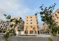 Cắt lỗ 2 tỷ căn góc dự án 35ha Sun Grand City New An Thới, bán nhanh LH 0948685092