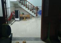 Gấp, trực tiếp bán căn nhà, TT 850 triệu Thuận An - Bình Dương. LH gặp chủ nhà 03.73.78.38.78