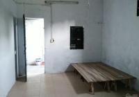 Cho thuê nhà trọ Vĩnh Hưng 2 triệu, có gác xép