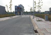 Bán đất Tam Phước sổ riêng giá 650tr/nền LH 0962626121