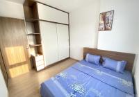 Bán thanh lý căn hộ 3 phòng ngủ duy nhất Hope Residence giá thỏa thuận Covid Mr Tùng 0972109839