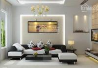 Bán nhà hẻm ô tô Út Tịch, Tân Bình, 4 tầng, 56m2, giá 8,4 tỷ