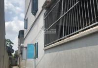 Bán Nhà 3 Tầng, Đẹp, tại TT Chờ, Yên Phong, Bắc Ninh. Lh: 0963.886.233- (0364).693.686