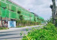 Nhà phố Gem Sky World liền kề sân bay Long Thành, CK lên đến 150 triệu, LH 0815705641