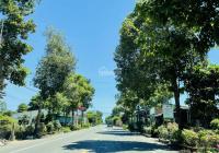 Cần bán lô đất 6024.6m2 có 3423m2 thổ cư, đối diện trung tâm hành chính Huyện Long Điền, BRVT