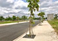 Bán lô đất đẹp lối 2, đường 72m tại Xã Nghi Phú, Tp Vinh