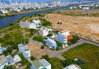 Tổng hợp bất động sản có giá trị đầu tư cao tại Nha Trang
