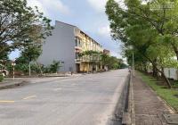 Cần bán gấp lô đất đẹp (Lô lk16.18) ngay MT đường Trúc Đào chỉ 1,65 tỷ