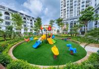 Chính chủ cần bán căn 86m2 tại TSG Lotus Sài Đồng giao dịch sớm, đã có sổ đỏ, LH 0987 729 410